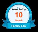 http://www.avvo.com/assets/badges-v2.jsLawyer William Thompson | Top Attorney Family