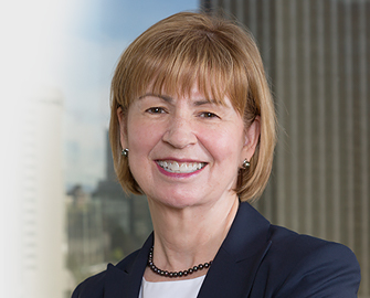 Elizabeth Michelson Everett Family Lawyer