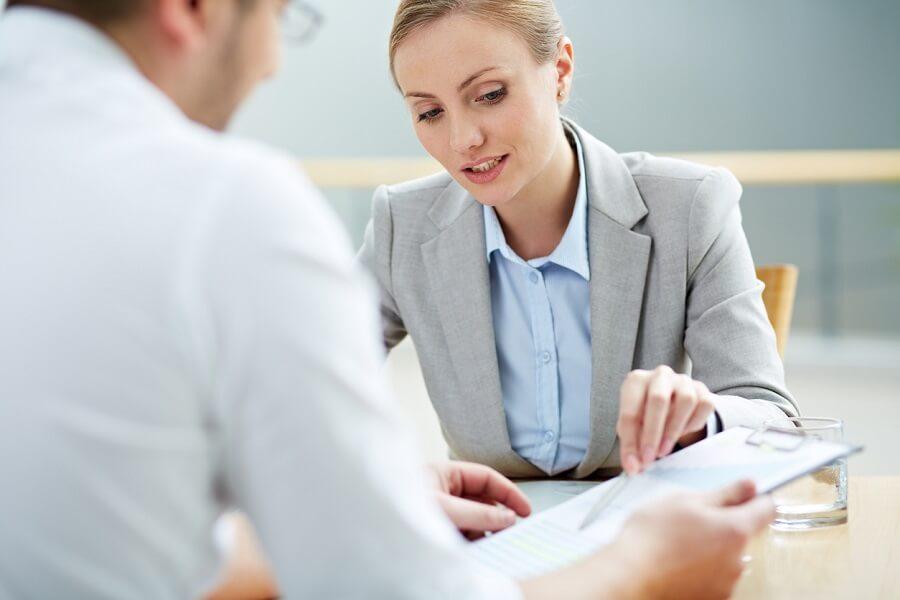 Changing Divorce Lawyers | Washington Divorce Attorney