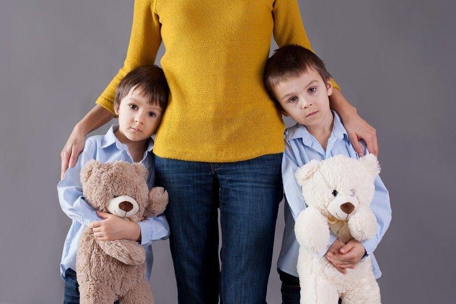 How to Win Full Custody of Your Child