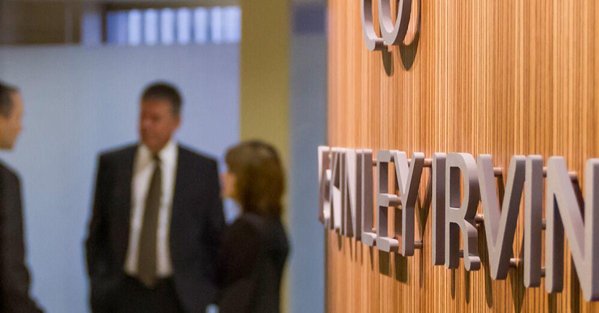 settlement conferences divorce outcomes washington
