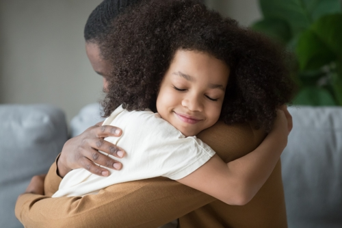 It's Never Too Late to Learn from Co-Parenting Mistakes