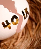 How a Divorce Can Impact Your 401(k) and Retirement Planning