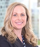 Attorney Amy Cross Joins McKinley Irvin in Portland