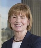 Veteran Attorney Elizabeth Michelson Joins MI in our new Everett Office