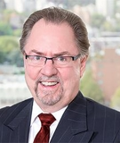 MI Welcomes New Partner Jeffrey Matthews in our Portland Office