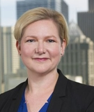 Laura Sell joins McKinley Irvin as Partner in Seattle