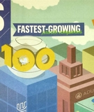 McKinley Irvin Ranked in Fastest Growing Private Companies