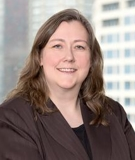 Vicki Oslund Joins McKinley Irvin as Senior Attorney in Everett