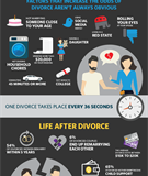 Anatomy of a Divorce