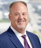 MI Welcomes New Partner Cameron Fleury in our Tacoma Office