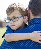 Child Support for Children with Special Needs