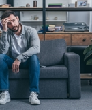 Is There a Link Between Divorce and Depression?