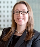 Family Law Attorney Erin Blower Joins MI