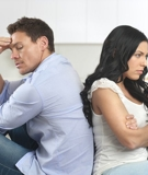 How to Divorce a High-Conflict Spouse