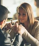 Dating During a Divorce: Is It a Risk?