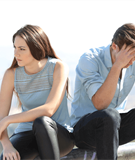 Should You Forgive Your Spouse After Divorce?