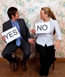 Are Political Differences Causing More Divorces?