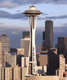 5 Situations When You Really Need a Seattle Family Attorney