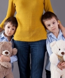 Can I Legally Prevent My Children from Seeing Their Other Parent?