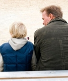 Talking to Kids About Divorce: What You Should Know