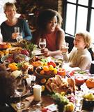How Blended Families Survive the Holidays