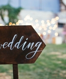 How to Survive Wedding Season When You Are Recently Divorced
