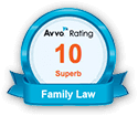 Avvo.Com Ratings