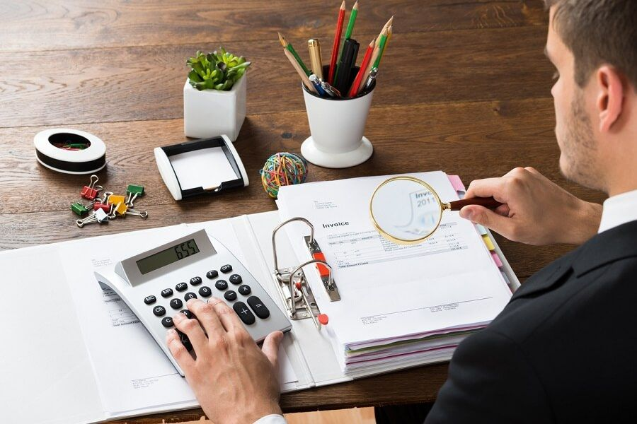 How Might a Forensic Accountant Benefit My Divorce Case?