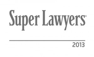 super-lawyers-2013