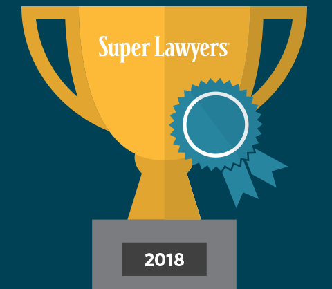 McKinley Irvin Family Law Announces 20 Attorneys Named to 2018 Washington Super Lawyers and Rising Stars List