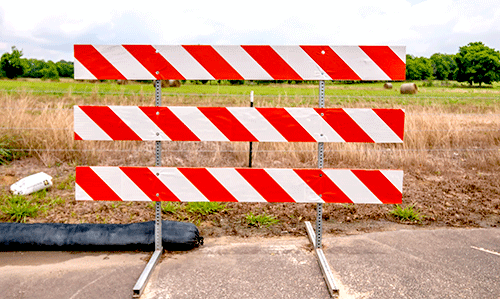 7 Potential Adoption Roadblocks